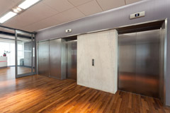 Expert Elevator Consultant Companies in Maryland
